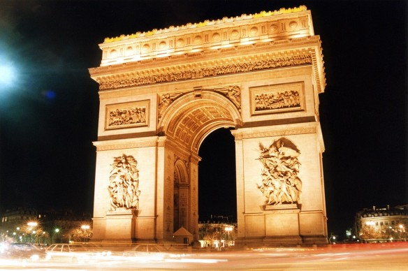 arc-de-triomphe_paris
