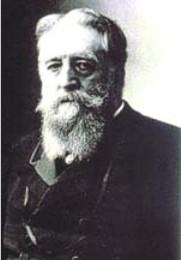 Étienne Poubelle a donné son nom à un procédé de rangement