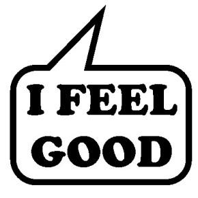 se sentir bien au travail