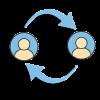 feedback en communication