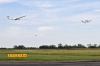 Piloter diriger Vol à voile