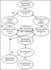 schéma général de structuration