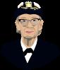 Grace Hopper a inventé le COBOL