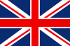 drapeau Grande-Bretagne