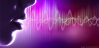 timbre de la voix