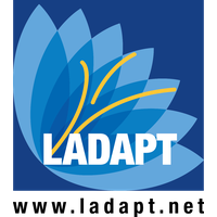 ladapt.net logo