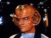 Mannequin de Ferengi