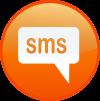 sms sans téléphone