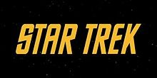 Logo de Star Trek