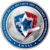 ANSSI Agence Nationale de la Sécurité des Systèmes d'information