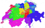 swiss_map_of_canton_in_french