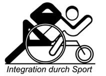 Integration_par_le_sport