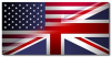 anglais_ou_américain