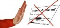 refus_contrat_travail