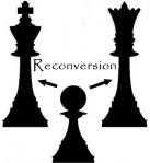 Reconversion, réorientation professionnelle