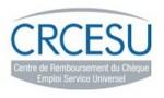 CR-CESU
