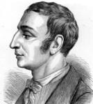 Claude Henri de Rouvroy, comte de Saint Simon