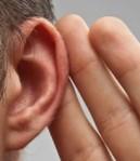 une oreille vous écoute