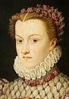 la princesse de Clèves a sauvé sa tête