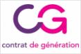 contrat de génération