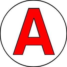 le A du débutant