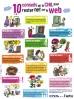 10 conseils de la CNIL
