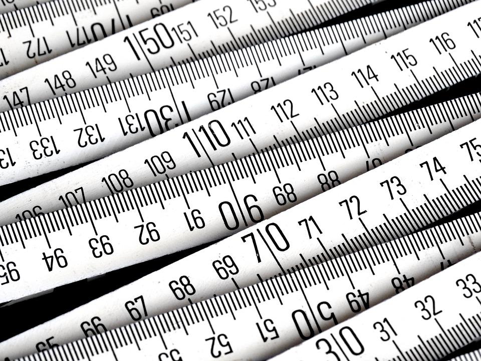 en arrivant la moitié styles frais Correspondance de tailles pour chapeau | Blog de Philippe Garin
