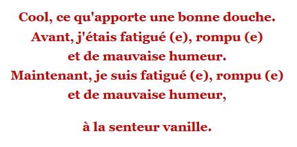senteur_vanille