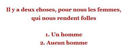 au_bord_de_la_folie
