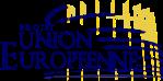 Projet Union européenne