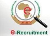 site de recrutement de l'Union Africaine