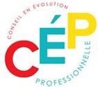 CéP Conseil en évolution professionnelle