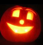 la nuit porte conseil même durant halloweenn