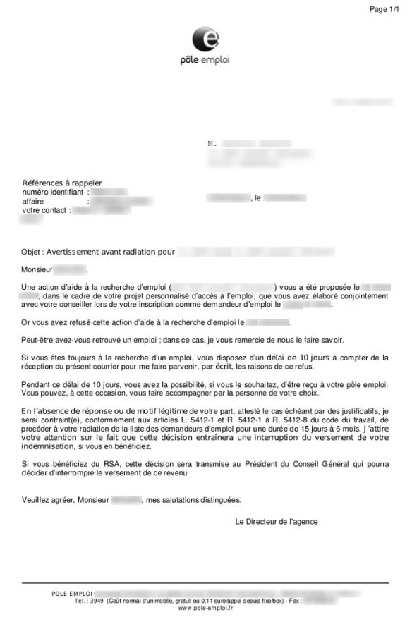 gl2_avertisement_avant_radiation