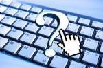 trouver un emploi en ligne