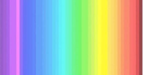le test des couleurs de Diana Derval