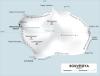 L'île Bouvet