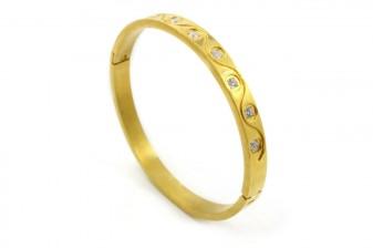 bague ou anneau