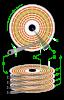 schéma de lecture de 4 disques durs