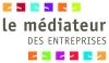 le médiateur des entreprises
