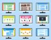 exemples de sites web