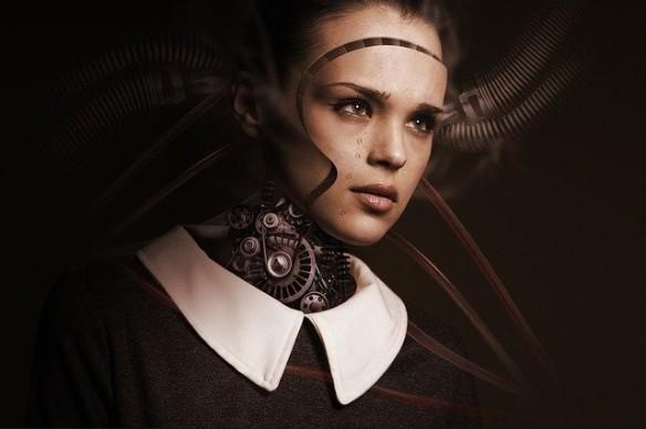votre prochain recruteur : une IA