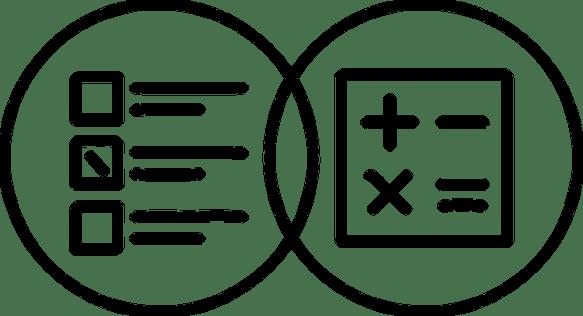 critères de sélection rapprochent candidat et recruteur