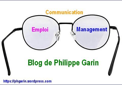 vision du blog de Philippe Garin après restructuration 2020 06