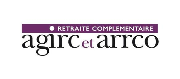 AGIRC et ARRCO fusionnées