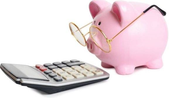 baisse de revenus réduire ses dépenses