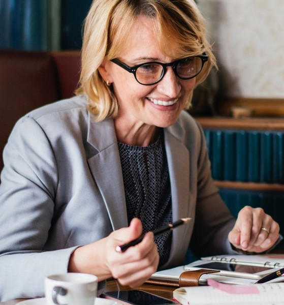 CDI inclusion pour les 57 ans et plus