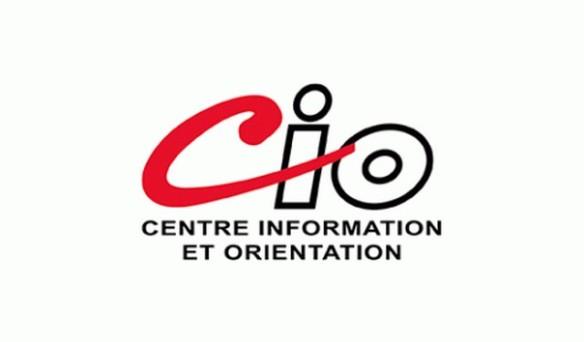 cio centre d'information et d'orientation