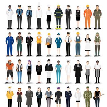 job_index